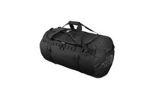 The North Face Base Camp Duffel Bag L TNF black